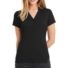 OGIO Ladies Framework Polo (Apparel)