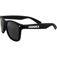 Logo Riviera Sunglasses
