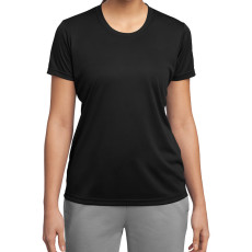 Sport-Tek Ladies PosiCharge Competitor Tee (Apparel)