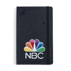 Moleskine® Evernote Notebook