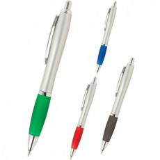 Personalized Emissary Click Pen