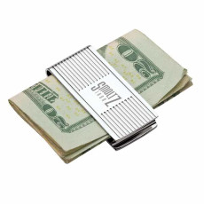 Personalized-Money-Clip