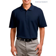 Port Authority Stain-Resistant Sport Shirt