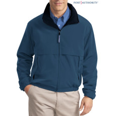 Port Authority Legacy Jacket