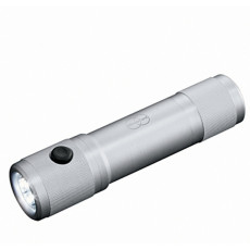 Printable Zippo Mini Auto Safety Flashlight