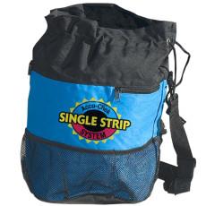 Printed Sand Bag