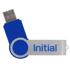 Pivot Flash Drive