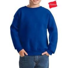 Youth_Printed_Sweatshirt