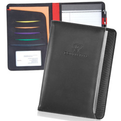 6.5 x 8.5 Matrix Junior Padfolio