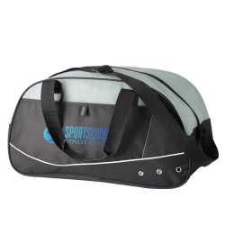 Active Sport Duffel Bag