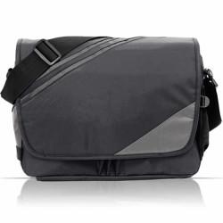 "15.4"" Computer Messenger Bag"