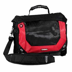 OGIO® Jack Pack Messenger