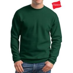 Hanes Comfortblend Crewneck Sweatshirt