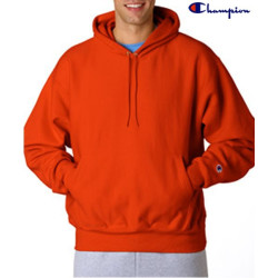 Champion Adult Reverse Weave Pullover Hoodie