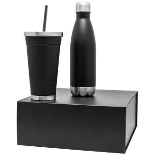 Spirit Vacuum and 17 oz. H2go Force Gift Set