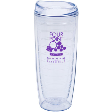 20 oz. Orbit Tumbler