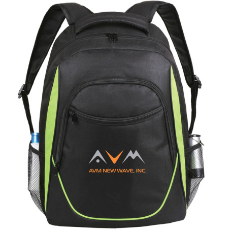 Endeavor Sports Backpack