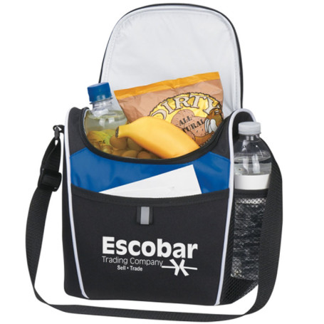 Promotional Mesa Lunch Kooler