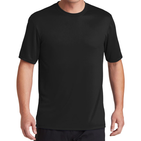Hanes Cool Dri Performance T-Shirt (Apparel)