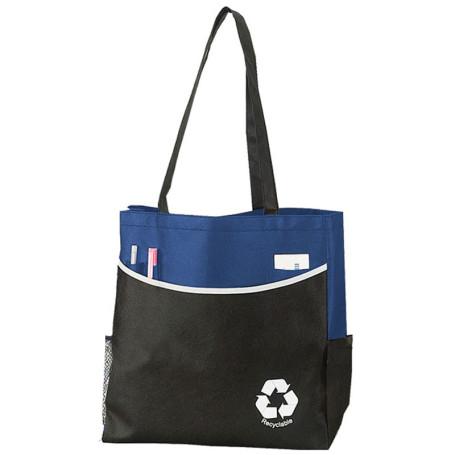 Custom Business Tote Bag