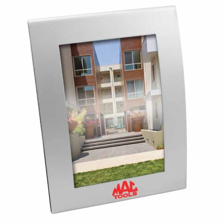 Custom-Printed-4-x-6-Photo-Frame