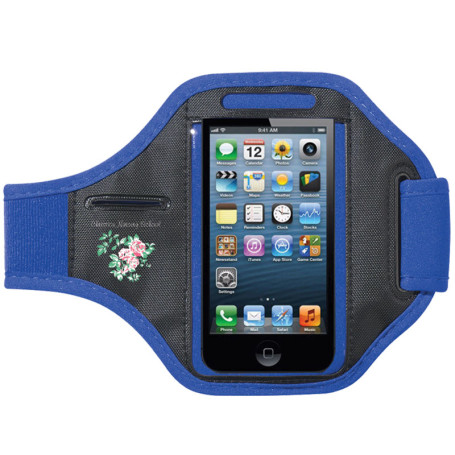 Custom Smart Phone Arm Band