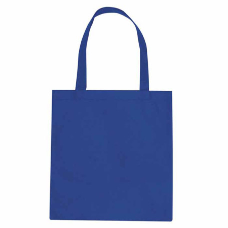 Customizable Non-Woven Promotional Tote Bag