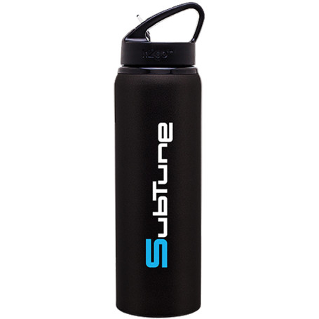 Customizable 28 oz. h2go Allure Water Bottle