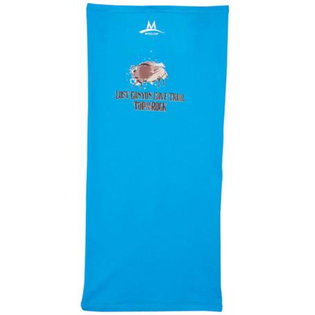 Custom Mission EnduraCool™ Multi-Cool Towel