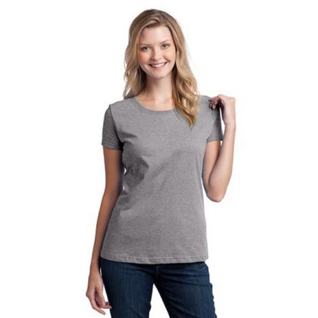 Fruit-of-the-Loom-Ladies-Heavy-Cotton-HD-100%-Cotton-T-Shirt