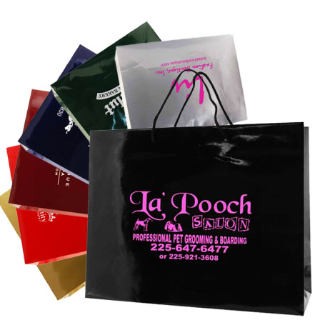 Personalized Color Gloss Eurototes