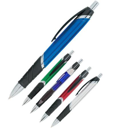 Customizable Metallic Pen
