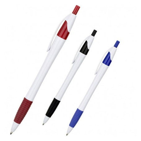 Custom-Printed-Ballpoint-Pen