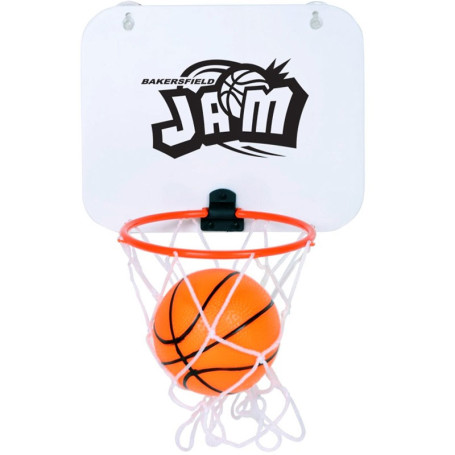 Printable Basketball Set