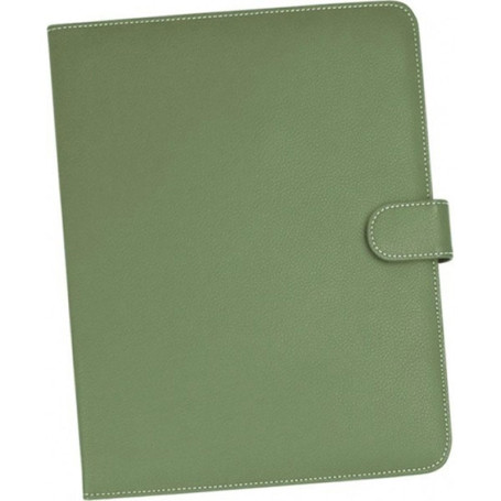 Printable Lamis Junior Folder