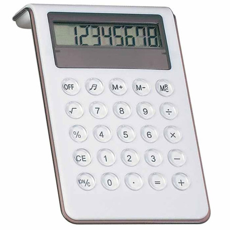 Printable Large Calculator With Sound