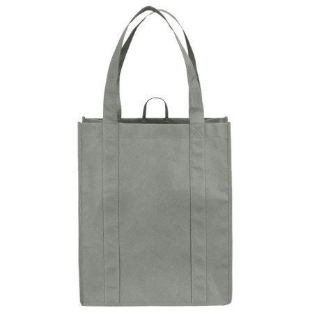 Printable Tote Bag