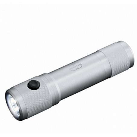 Printable Zippo Mini Auto Safety Flashlight