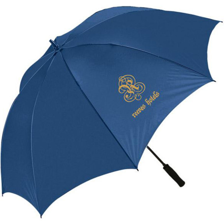 Printed Pro Golf Umbrella