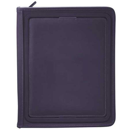 Promo Flip Portfolio for iPad