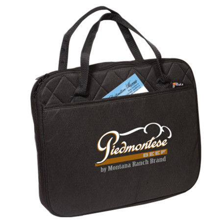 Promo Non-Woven Laptop Brief