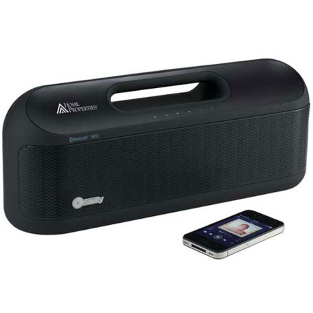 Promotional Bluetooth Stereo Speaker