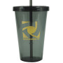 Engraved 16oz. Freedom One Tumbler