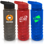 25 oz. Tritan Plastic Water Bottle