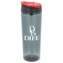 29 Oz. Tritan™ Flip Bottle