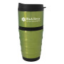 15 Oz. Castello Stainless Steel Tumbler