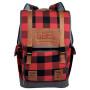 Custom Field & Co.™ Campster Compu-Rucksack