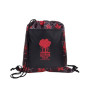 Customizable Insulated Printed Sport Pack