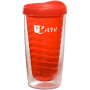 Personalized Avalon Tinted 14 oz. Tumbler