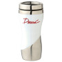 Custom Logo 16oz. Bella Tumbler